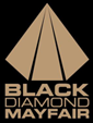 Black Diamond Mayfair
